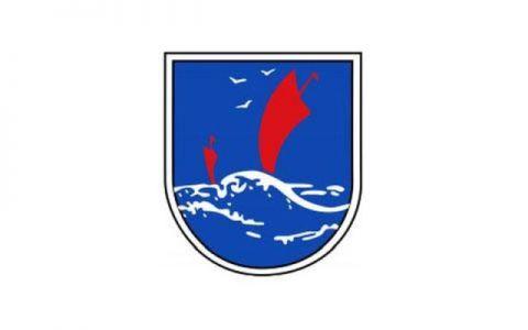Bild 0 von Langeoog tritt Entwicklungszone der Biosphärenregion nicht bei