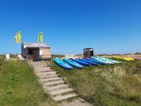 Bild 1 von Abwanderung von Wassersport-Gästen muss vermieden werden