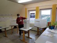 Bild 3 von So hätten die Juister Nachwuchswähler abgestimmt