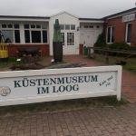 Bild 4 von Küstenmuseum Juist erhielt in Hannover das Museumsgütesiegel