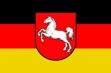 Bild 0 von Niedersachsen zeichnet 56 Bürgerinnen und Bürger aus