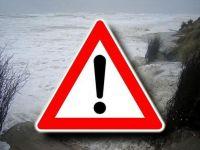 Bild 0 von Leichte Sturmfluten werden vorausgesagt